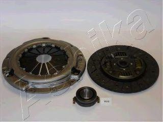 Комплект сцепления ASHIKA 92-K0-022