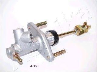 Цилиндр сцепления главный ASHIKA 95-04-402