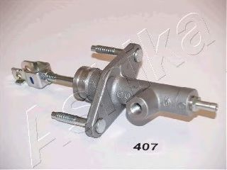 Цилиндр сцепления главный ASHIKA 9504407