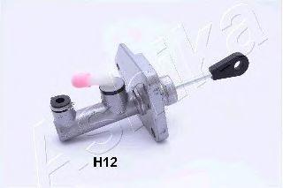 Цилиндр сцепления главный ASHIKA 950HH12