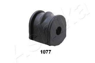 Втулка стабилизатора ASHIKA GOM-1077