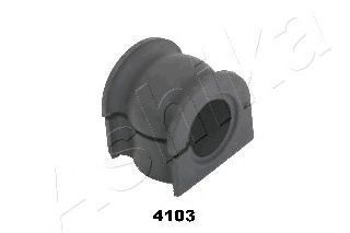 Втулка, стабилизатор ASHIKA GOM4103