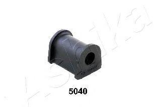 Втулка, стабилизатор ASHIKA GOM5040
