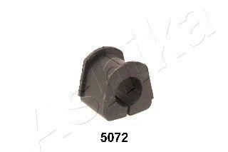 Втулка, стабилизатор ASHIKA GOM5072