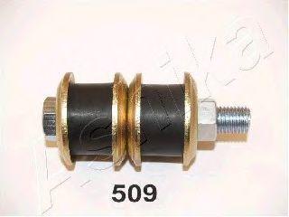 Втулка, стабилизатор ASHIKA GOM509