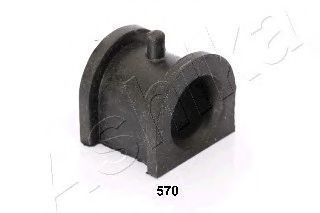 Втулка, стабилизатор ASHIKA GOM570