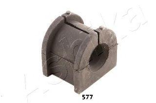 Втулка стабилизатора ASHIKA GOM-577