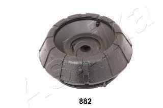 Опора амортизатора ASHIKA GOM-882