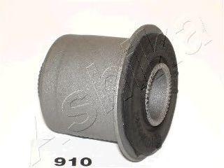 Сайлентблок ASHIKA GOM-910