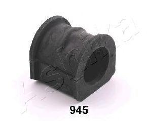 Втулка, стабилизатор ASHIKA GOM945