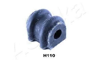 Втулка стабилизатора ASHIKA GOM-H110