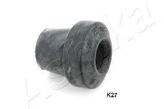 Сайлентблок ASHIKA GOM-K27