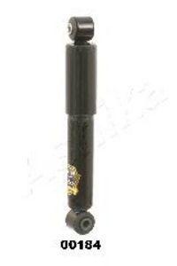 Амортизатор подвески ASHIKA MA00184