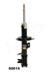 Амортизатор подвески ASHIKA MA80019