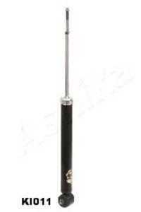 Амортизатор подвески ASHIKA MA-KI011