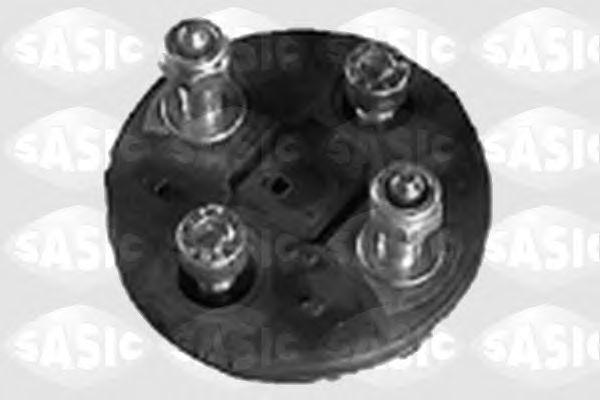 Соединитель рулевой колонки SASIC 0404234
