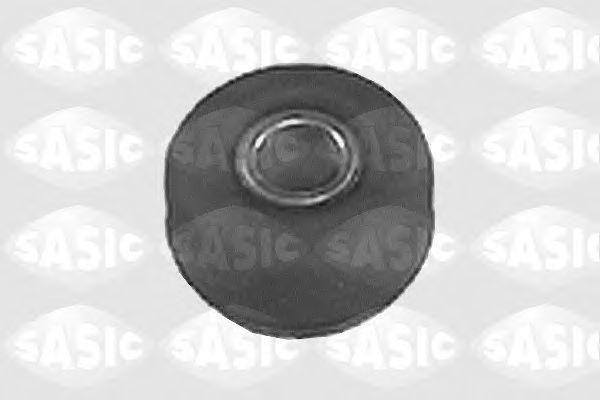 Втулка стабилизатора SASIC 0935155