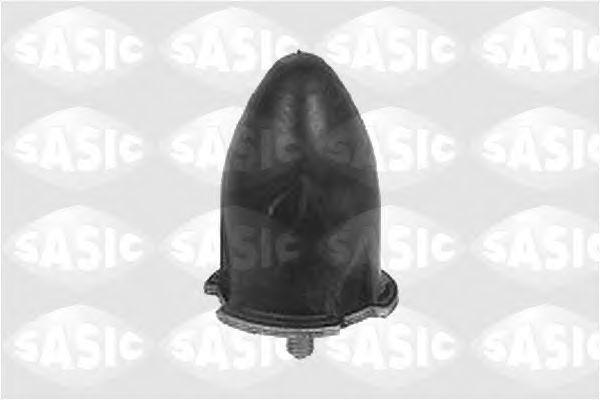 Отбойник амортизатора SASIC 1665105