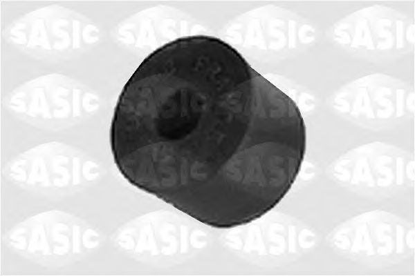 Стойка стабилизатора SASIC 1815065