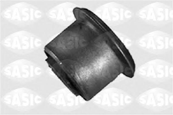 Сайлентблок рычага переднего SASIC 2005250