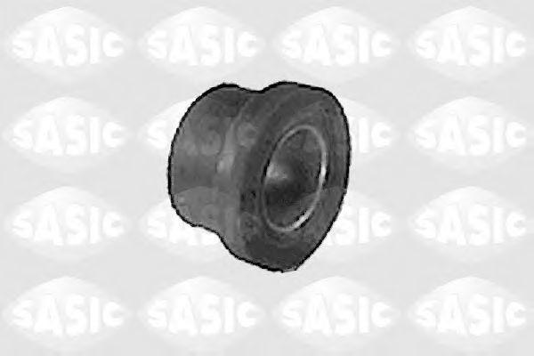 Сайлентблок SASIC 5233103