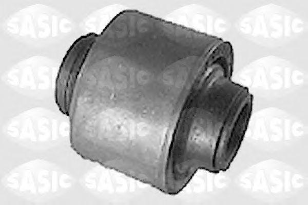 Сайлентблок рычага подвески SASIC 5233143