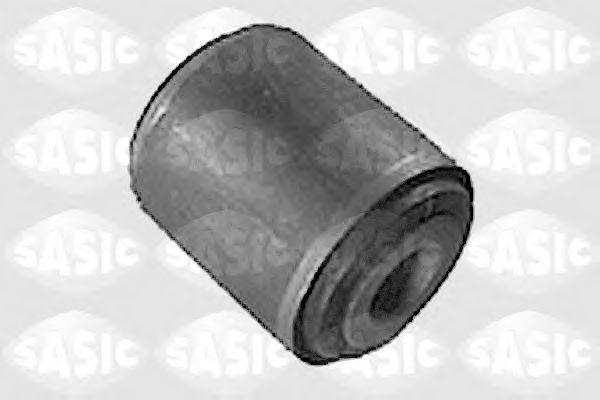 Сайлентблок рычага подвески SASIC 5233203