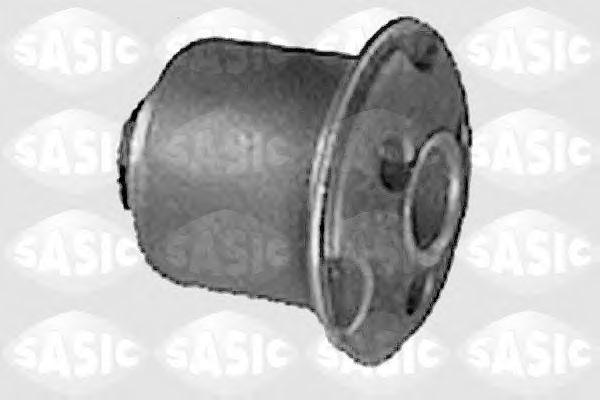 Сайлентблок рычага подвески SASIC 5233233