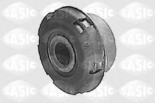Сайлентблок рычага подвески SASIC 5233433