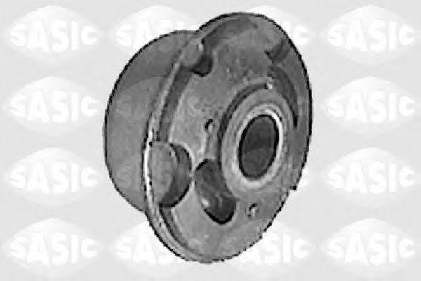 Сайлентблок рычага переднего SASIC 5233273UN