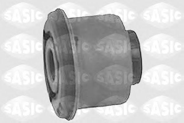 Сайлентблок рычага подвески SASIC 5233843