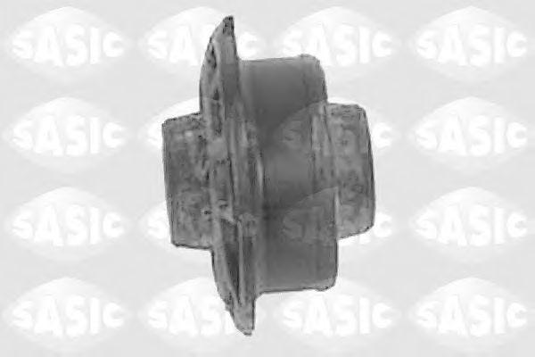 Сайлентблок рычага подвески SASIC 5233993