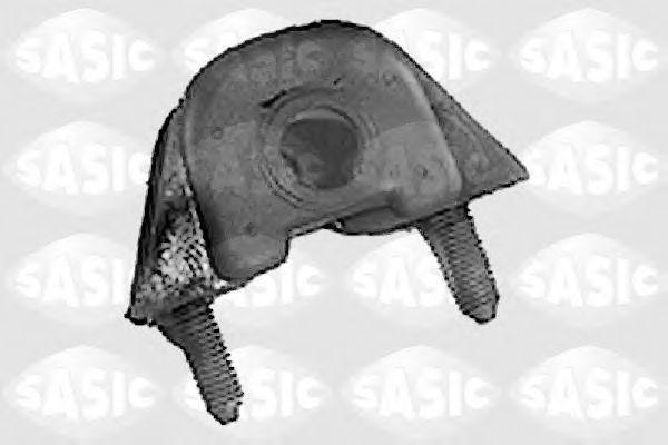 Сайлентблок рычага подвески SASIC 5233513