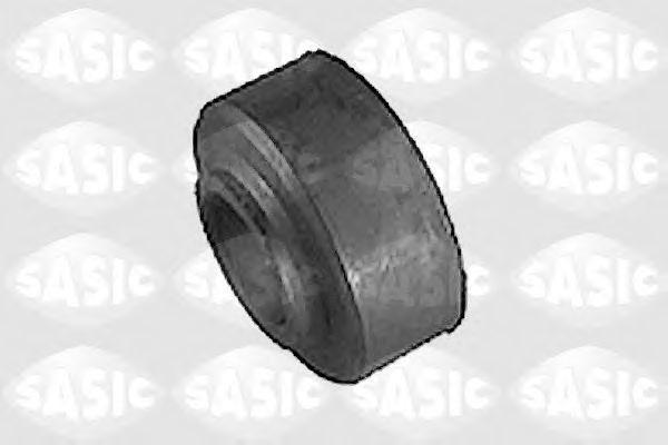 Втулка стабилизатора SASIC 5613083