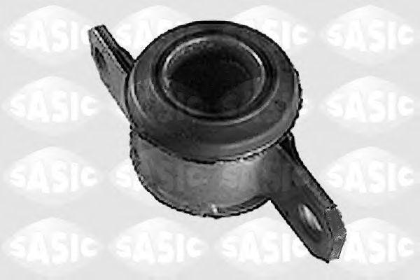 Сайлентблок рычага подвески SASIC 8003204