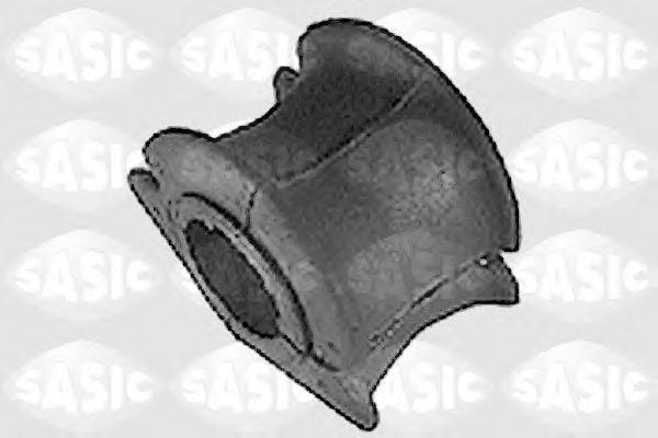 Втулка стабилизатора SASIC 8003210