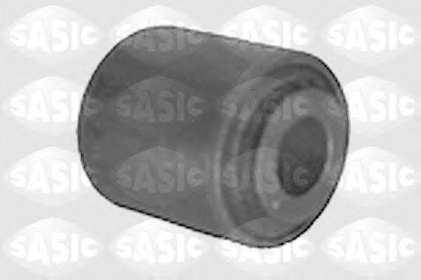 Наконечник рулевой тяги SASIC 8061381
