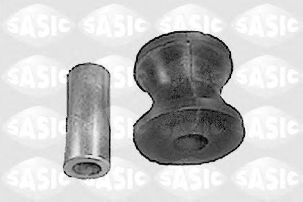 Сайлентблок рычага подвески SASIC 8003200