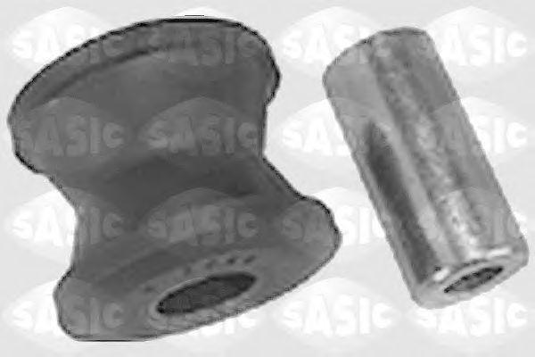 Втулка SASIC 8003209