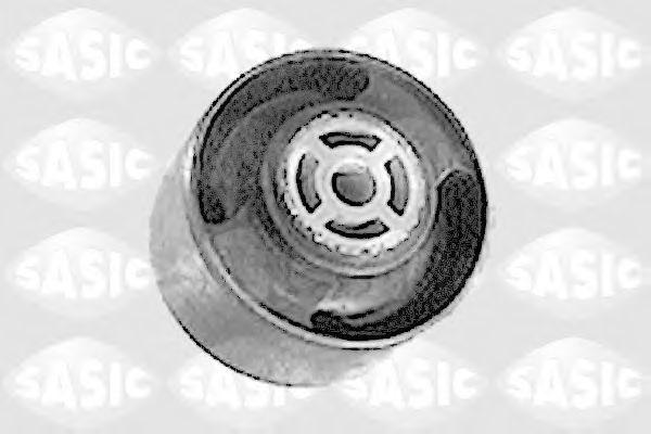 Опора двигателя SASIC 8091161
