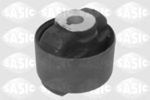 Сайлентблок рычага переднего SASIC 4001536