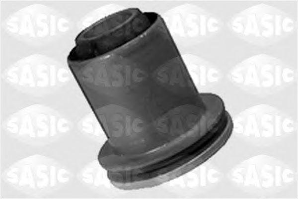 Сайлентблок рычага подвески SASIC 4001545