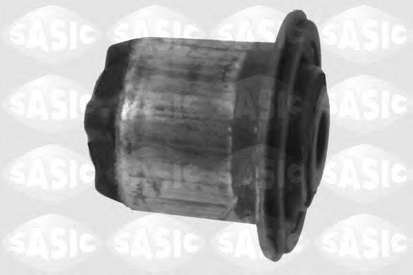 Сайлентблок рычага подвески SASIC 4001528