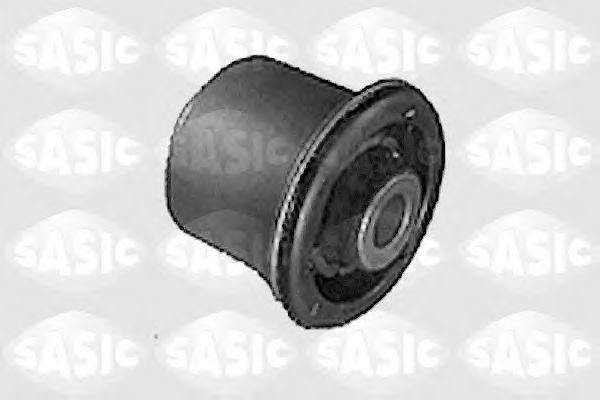 Рычаг подвески SASIC 9001506
