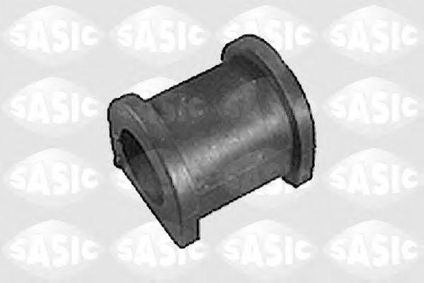 Втулка стабилизатора SASIC 9001509
