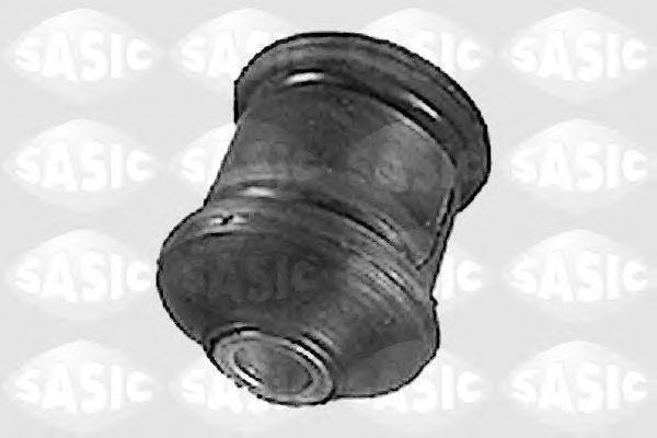 Рычаг подвески SASIC 9001513