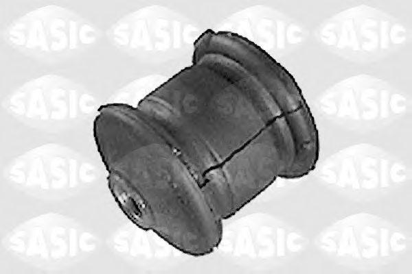 Сайлентблок рычага SASIC 9001514