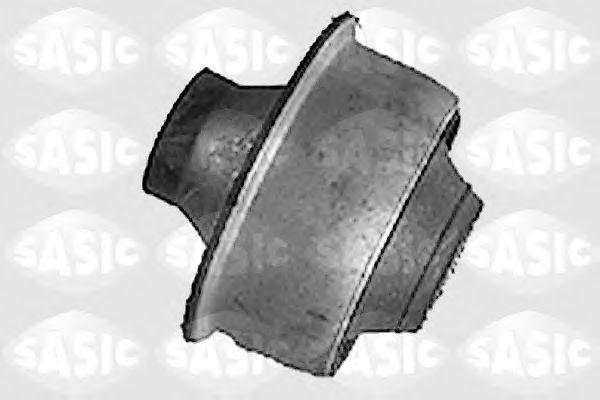 Сайлентблок рычага подвески SASIC 9001516