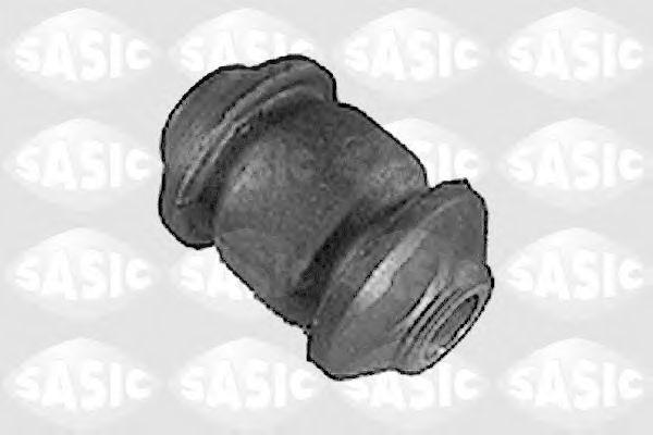 Сайлентблок SASIC 9001523