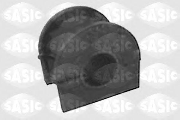 Втулка стабилизатора SASIC 9001534